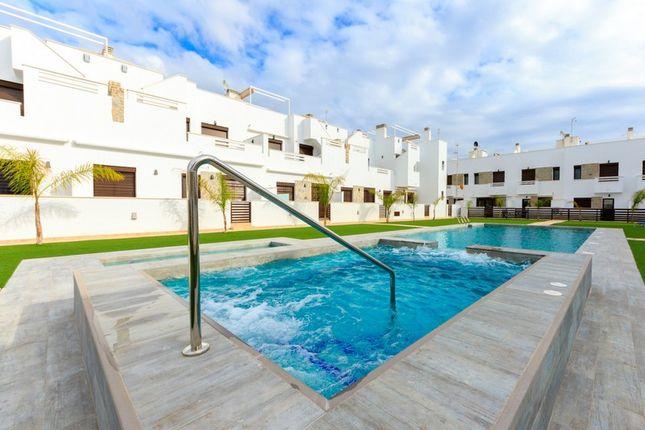 3 bed apartment for sale in 03191 Torre De La Horadada, Alicante, Spain
