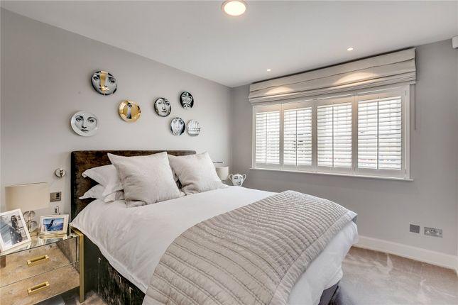 2nd Bedroom of Clareville Street, South Kensington, London SW7