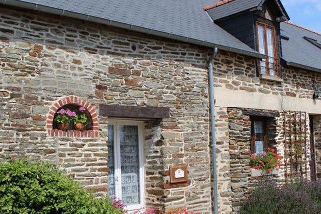 Photo 4 of Bagnoles-De-L'orne, France