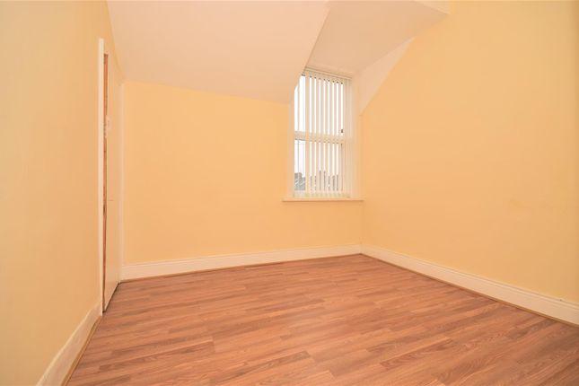 Bedroom 2 of St. Marks Road, Millfield, Sunderland SR4
