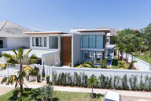 properties for sale in brazil brazil properties for sale rh primelocation com