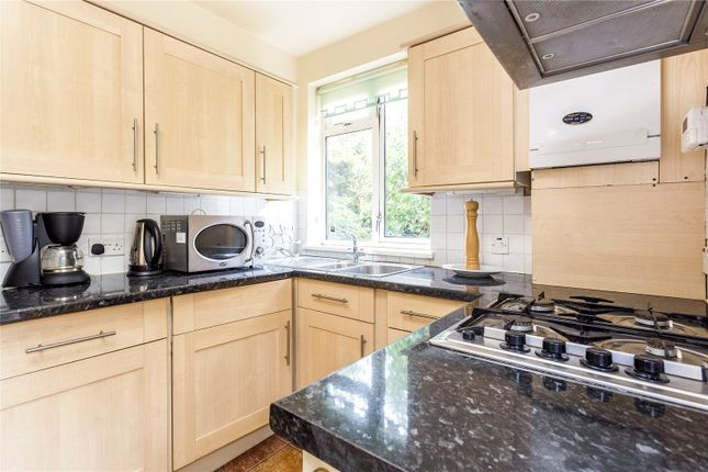 Kitchen of Maze Hill, Greenwich, London SE10