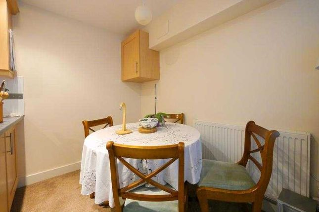 Dining Area of Chesterton Lane, Cirencester GL7