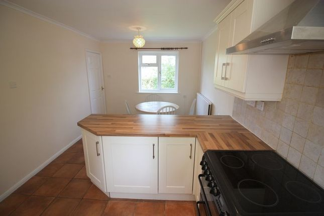 Photo 7 of Roecliffe, West Bridgford, Nottingham NG2