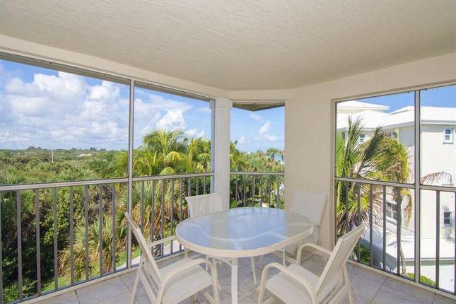 8880 N Sea Oaks Way #301, Vero Beach, Florida, United States Of America