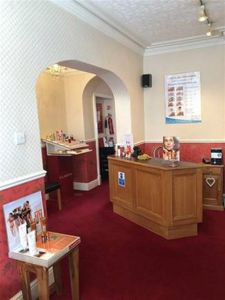 Thumbnail Retail premises for sale in Beauty, Therapy & Tanning DN14, Howden, East Yorkshire