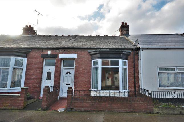 Dsc_0006 of St. Leonard Street, Hendon, Sunderland SR2