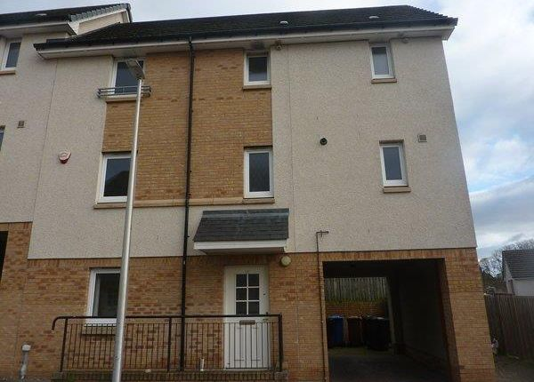 3 bed town house to rent in Donalds Court, Dundee DD2