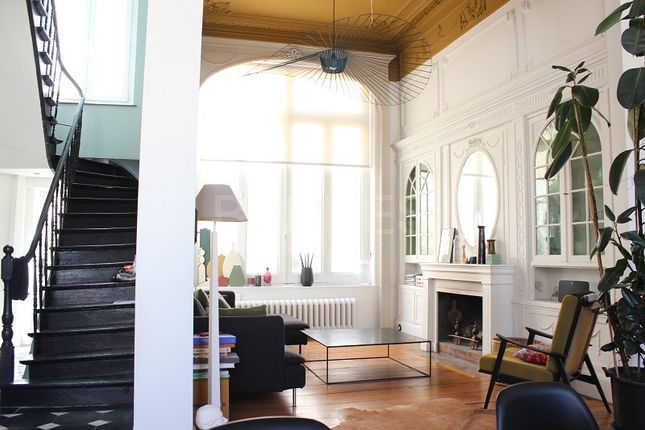 Thumbnail Villa for sale in Lille, Lille, France