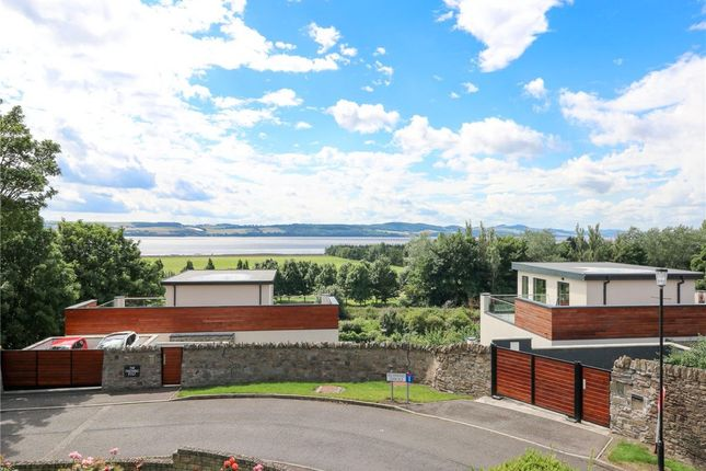 Photo 6 of Richmond Terrace, West End, Dundee DD2