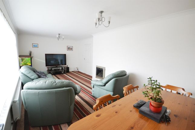 Lounge1 of Greenhill Crescent, Haverfordwest SA61