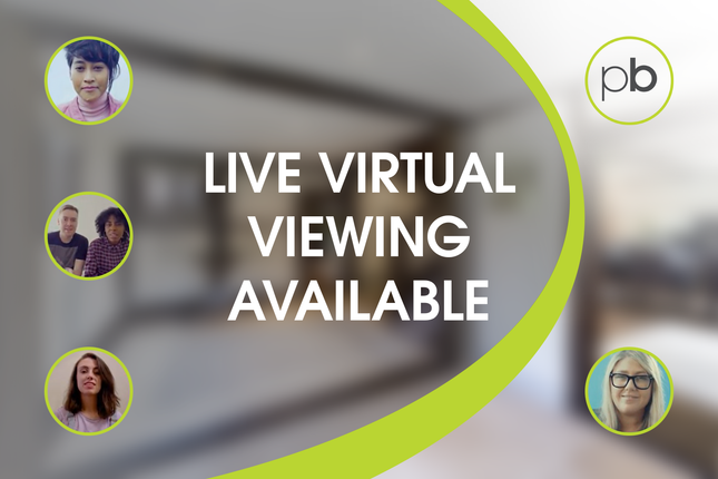 Live_Virtual_Viewing (1).Png