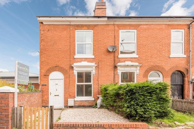 Photo 1 of High Street, Harborne, Birmingham, West Midlands B17