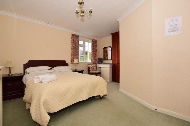 Bedroom 4 of St. Thomas Hill, Canterbury, Kent CT2