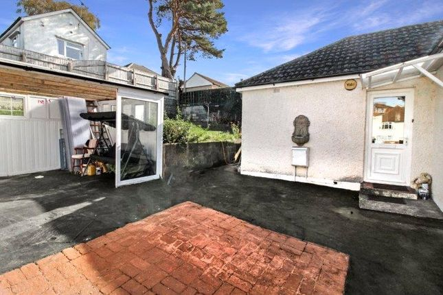 Picture No. 14 of Southill Road, Parkstone, Poole, Dorset BH12
