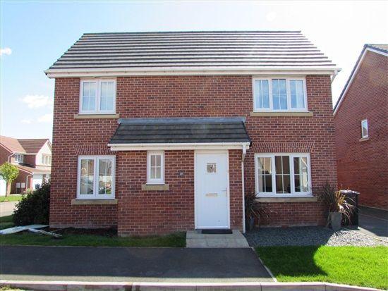 4 bed property for sale in Alder Lane, Thornton Cleveleys