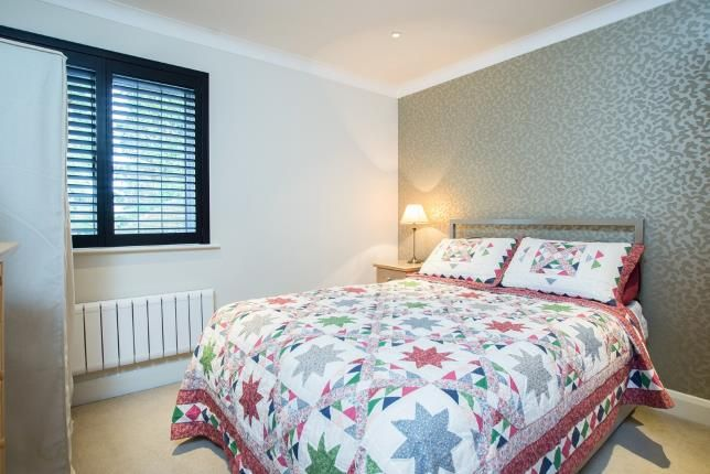 Bedroom 5 of Claygate, Esher, Surrey KT10