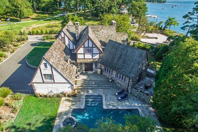 Thumbnail Property for sale in 508 Brevoort Lane Rye, Rye, New York, 10580, United States Of America