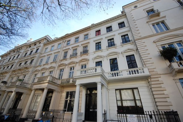 Homes to let in westbourne terrace london w2 rent for 55 westbourne terrace