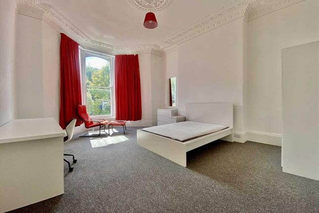 Property to rent in St. Lawrence Road, Plymouth