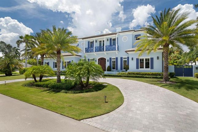 <Alttext/> of 944 Seagate Drive, Weston, Florida, United States Of America