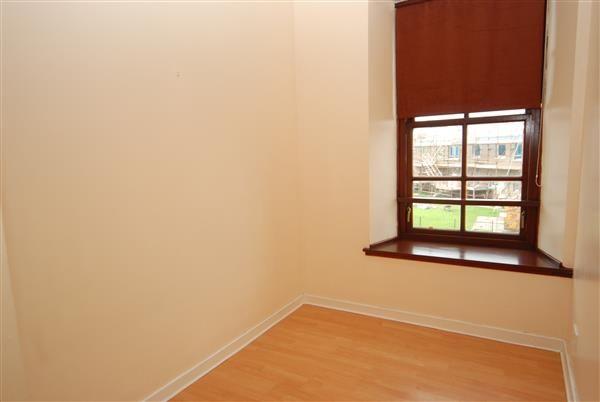 Bedroom 2: of Glasgow Street, Ardrossan KA22