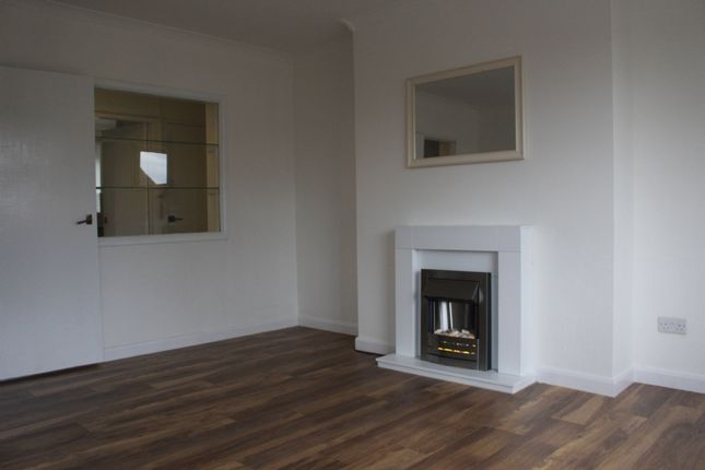 Thumbnail Flat to rent in Commonwealth Way, London