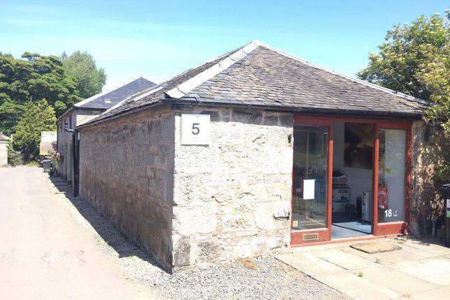 Thumbnail Office to let in 18D Tower Mains, Liberton Brae, Edinburgh