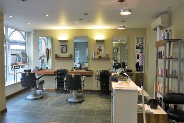 Photo 0 of Hair Salons DN1, South Yorkshire