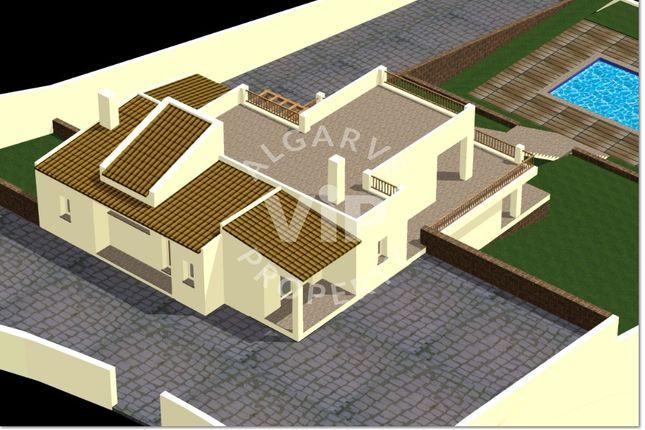 Villa for sale in Alcantarilha, Alcantarilha, Silves Algarve