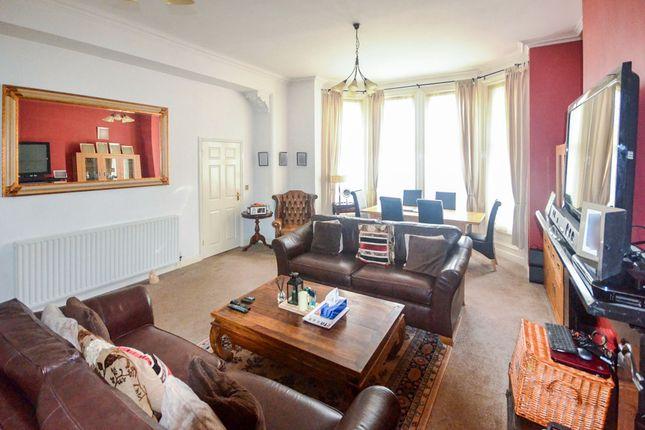 Thumbnail Flat for sale in Monken Hadley House, Broad Road, Braintree