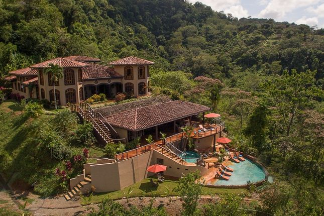 Thumbnail Detached house for sale in Tres Ríos, Costa Rica