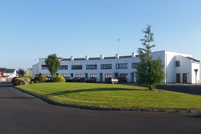 1 bed apartment for sale in 21A Corran Riada, Athlone West, Westmeath