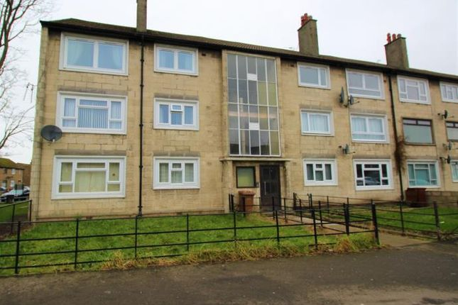 Thumbnail Flat to rent in Balunie Avenue, Broughty Ferry, Dundee
