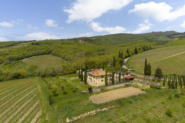 Ref. 4587 of Siena, Siena, Toscana