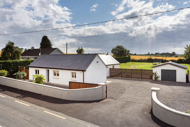 Cottage for sale in Clough, Baltinglass, Wicklow