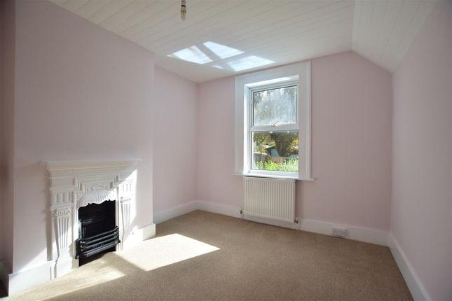 Bedroom 2 of Mill Road, Lewes, East Sussex BN7