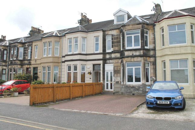 Thumbnail Detached house to rent in Greenhill Road, Paisley