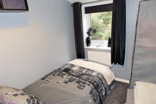 Bedroom3 of Cavendish Street, Ipswich IP3