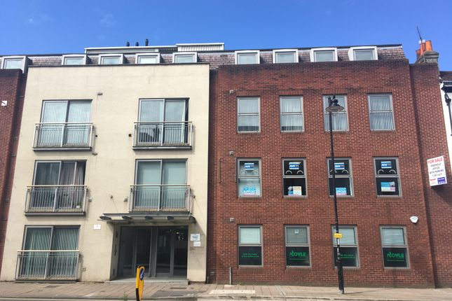 Office for sale in 3rd Floor, 118-128 London Street, Reading