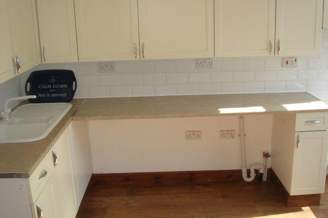 Kitchen-Diner of Kingsway, Moorgate, Rotherham S60