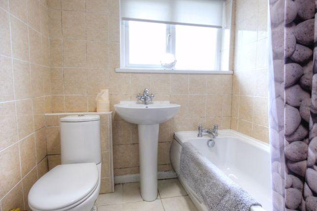 Photo 2 of Byrness, West Denton, Newcastle Upon Tyne NE5