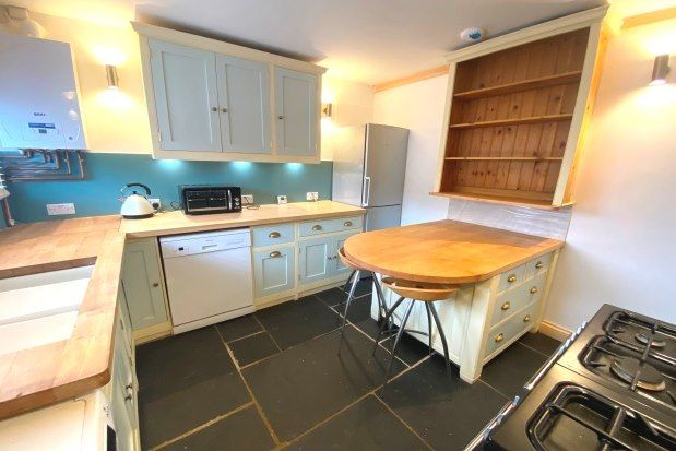 2 bed detached house to rent in Hextable Road, King's Lynn PE30