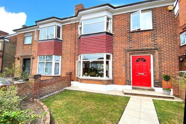 5 bed property for sale in Vivian Avenue, Wembley HA9