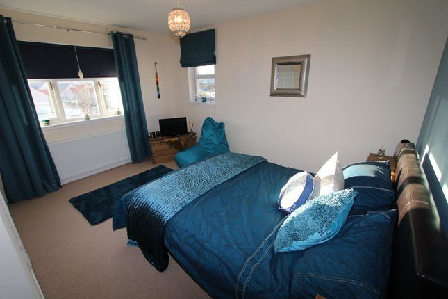 Bedroom 4 of Slackbuie Way, Inverness IV2