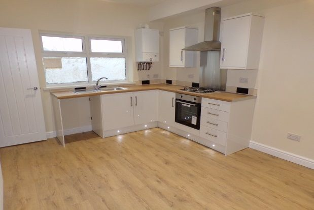 Thumbnail Property to rent in Main Street, Huthwaite
