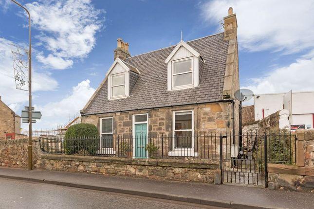 Thumbnail Cottage for sale in Amelia Cottage, 18 Edinburgh Road, Cockenzie