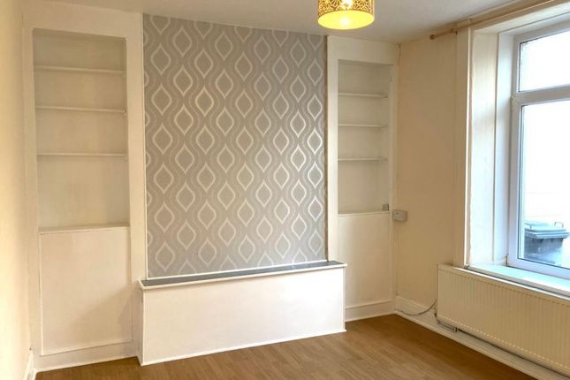 3 bed terraced house to rent in Milton Street, Cwmaman, Aberdare CF44