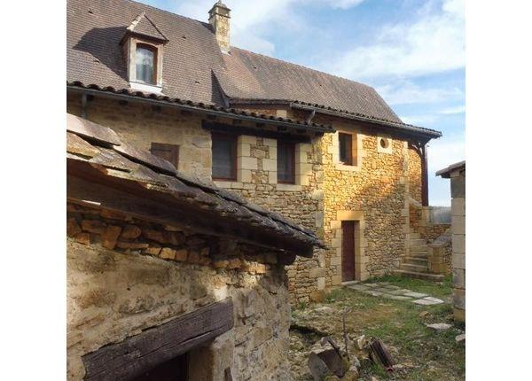 Property For Sale Near Sarlat