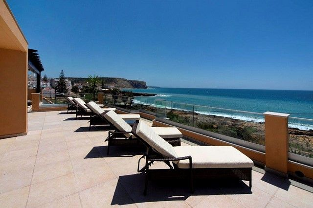 4 bed villa for sale in Portugal, Algarve, Lagos